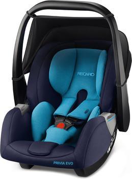 recaro-babyschale-privia-evo-xenon-blue-gr-0-13-kg