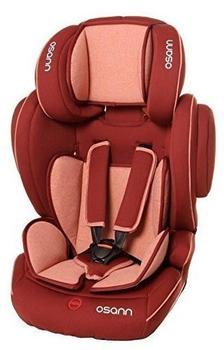 osann-autositz-flux-isofix-red-melange