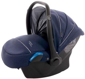 knorr-baby-babyschale-milan-night-blue-gr-0-13-kg