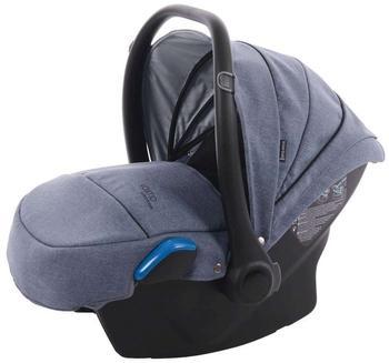 knorr-baby-babyschale-milan-light-blue-gr-0-13-kg
