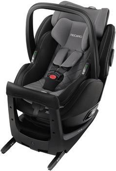 recaro-zero1-elite-i-size-performance-black