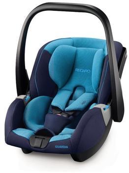 recaro-guardia-xenon-blue