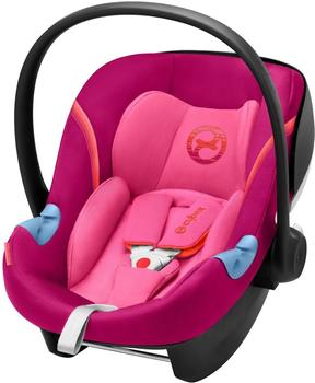 cybex-aton-m-i-size-passion-pink