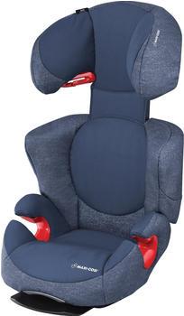 maxi-cosi-rodi-airprotect-nomad-blue