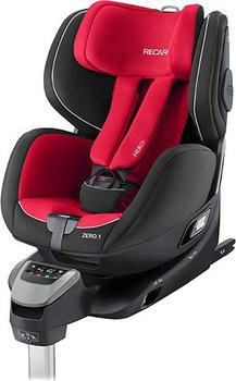 recaro-zero1-i-size-racing-red
