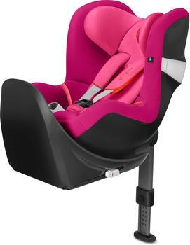 Cybex Sirona M2 i-Size Passion Pink