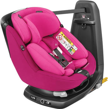 maxi-cosi-axissfix-plus-frequency-pink