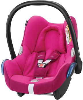maxi-cosi-cabriofix-frequency-pink