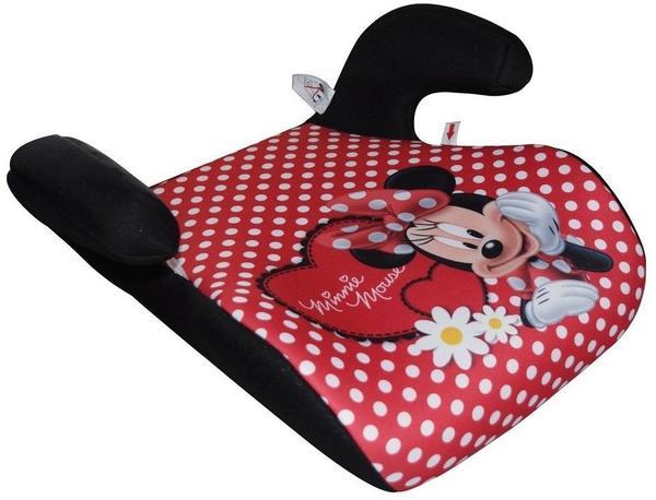 Kaufmann Sitzerhöhung Minnie Mouse