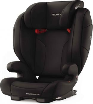 recaro-monza-nova-evo-seatfix-schwarz