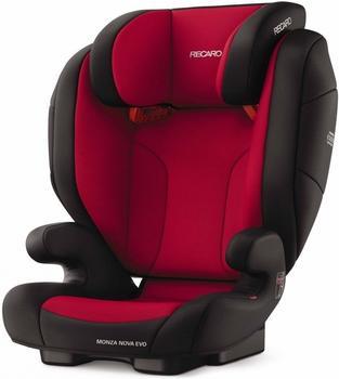 recaro-monza-nova-evo-racing-red