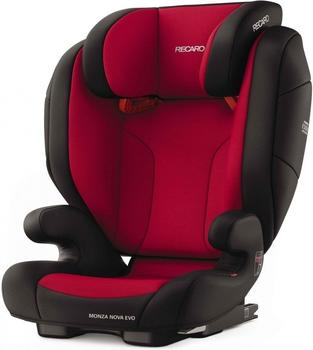 recaro-monza-nova-evo-seatfix-racing-red