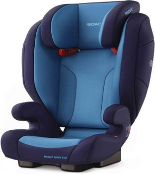 recaro-monza-nova-evo-xenon-blue