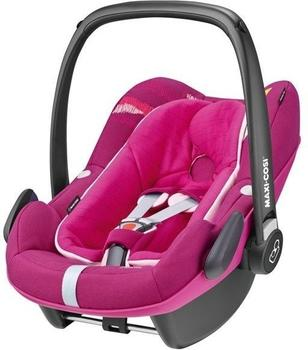 maxi-cosi-pebble-plus-i-size-frequency-pink