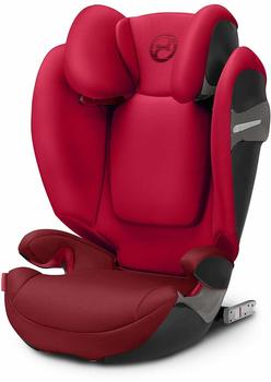 cybex-gold-solution-s-fix-rebel-red-rot