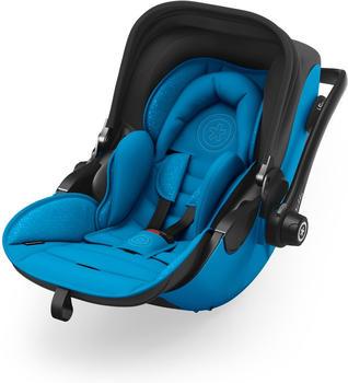 kiddy-evoluna-i-size-2-inkl-isofix-basis-2-summer-blue