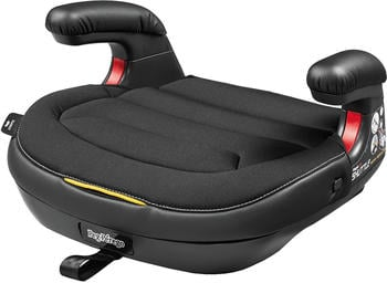 Peg Perego Viaggio 2-3 Shuttle Licorice