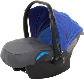 knorr-baby-babyschale-milan-voletto-sport-grau-blau