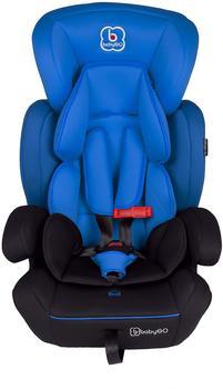 babygo-protect-blue
