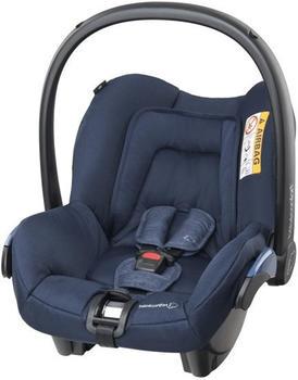 Bébé Confort Citi Nomad Blue