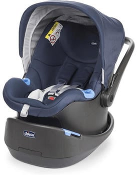 chicco-chicco-babyschale-oasys-0-up-blue-passion