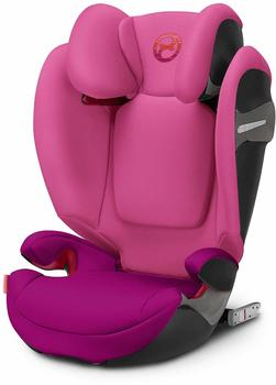cybex-solution-s-fix-passion-pink