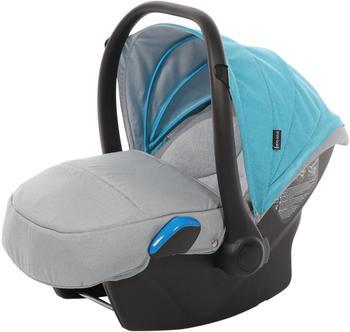 knorr-baby-babyschale-milan-zu-voletto-hc-grau-blau