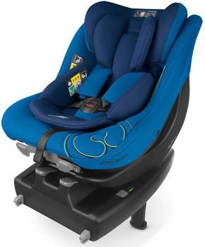 concord-kindersitz-0-18-kg-ultimax-i-size-snorkel-blue-blau