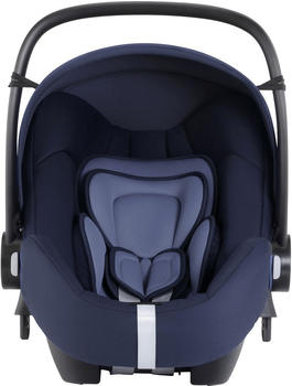 Britax Römer Baby-Safe² i-Size Moonlight Blue