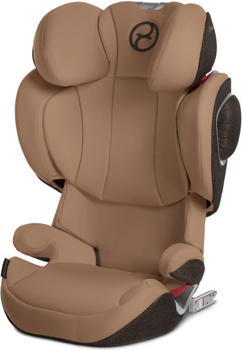 cybex-solution-z-fix-cashmere-beige