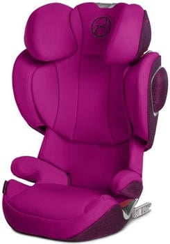 cybex-solution-z-fix-passion-pink