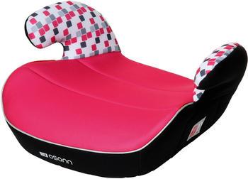 Osann Junior Cube Pink