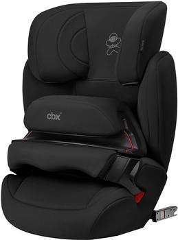 cbx-aura-fix-cozy-black