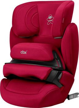 cbx-aura-fix-crunchy-red