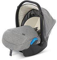 knorr-baby-babyschale-0-13-kg-fuer-life-graphit
