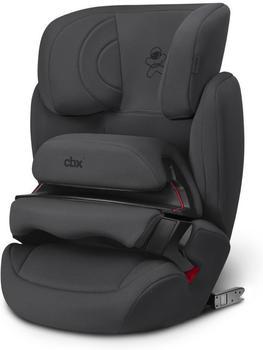 cbx-aura-fix-comfy-grey
