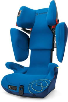 concord-kindersitz-15-36-kg-transformer-x-bag-snorkel-blue-blau