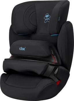 cbx-kindersitz-aura-cozy-black-schwarz