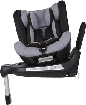 mountain-buggy-kindersitz-safe-rotate