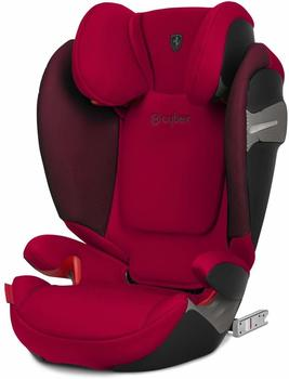 cybex-gold-kindersitz-farbe-racing-red