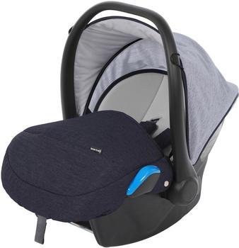 knorr-baby-premium-mila-life-jeansblau-marine-kinder
