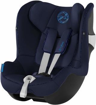 Cybex Sirona M2 i-Size Indigo Blue