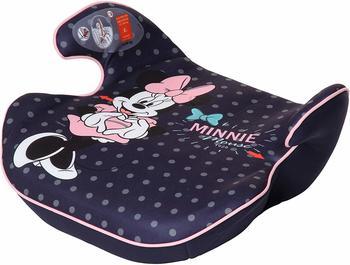 osann-disney-104-148-749-up-minnie-mouse
