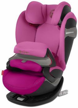 cybex-pallas-s-fix-fancy-pink