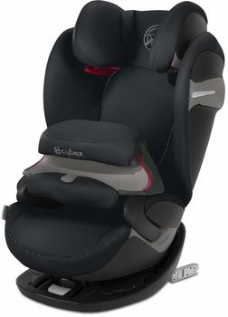 cybex-pallas-s-fix-urban-black