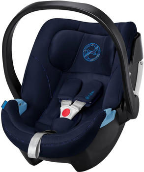 cybex-aton-5-indigo-blue