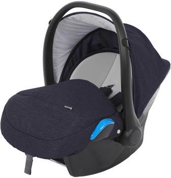 knorr-baby-premium-mila-life