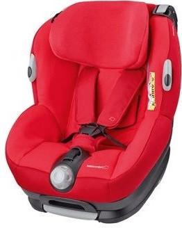 Bébé Confort Opal Vivid Red