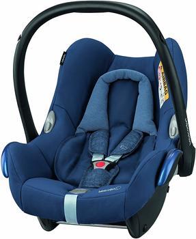 Bébé Confort CabrioFix Nomad Blue