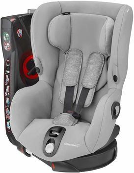 bébé-confort Axiss Nomad grey